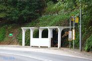 Mount Butler Road, Tai Hang Rd W 201601 -2