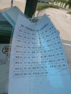 NTGMB 28S timetable 20141102