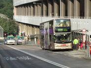 Royal Ascot 20121222-2