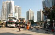 TsingYi-CheungWangBusTerminus-2408