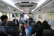 VF7558 cabin(0126)