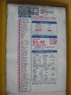 CTB 5B info 20040531