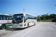 HD887 NLB 23