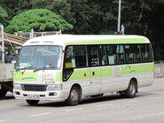 HR58 PJ4710