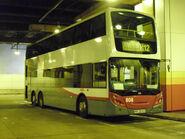 K12 808 TPMS