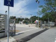 KMB Yuen Long Depot Wang Lok N2