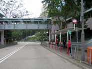 Lok Cheung House 20200110