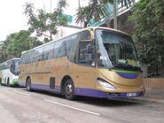 NR935 MY5608