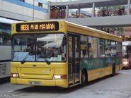PITCL NR331 NE3283