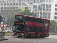 TU9868 B2P