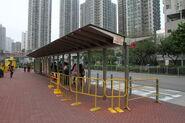 Tuen Mun Park 3