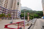 Wing Yiu House Lai Yiu Estate E 20170422