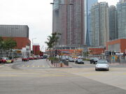 Wui Cheung Road 2011