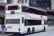 3AV121-t