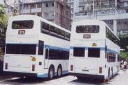 CMB DA42&68 970 rear