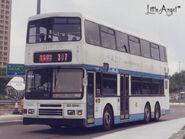 CMB VA25 307