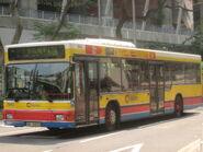 CTB 1542 606