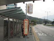 Cathay City Scenic Road 1