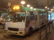 FN8945 Kowloon 2M 11-02-2017