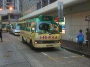 HE7090 Hong Kong Island 27