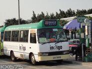 HKGMB 22S