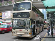 KMB JC2254 48X Chung On Street E