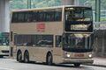 KMB KC7551 53