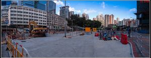 KT Yue Man Square New 20140826