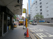 Luen Yan Street N1 20180423