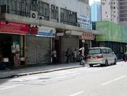 Nam Cheong Street HTS3 20170622