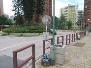 SiuHongCourt (702,712) 20200531