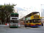 Stop HK WCH 02