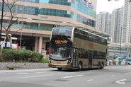 TY3538-279X