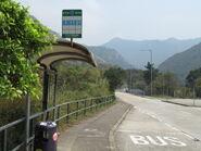 Tai O Hang Mei 3