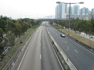 Tin Tsz Road 3