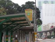 Tsuen Fu Street Tsuen Wan 3