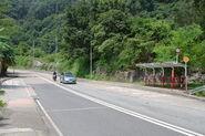 Twisk 06 Tai Kiu Tsuen-2