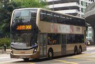 UF2605-968