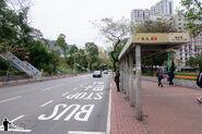 Wai Tung House 20170226