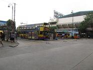 Wan Chai Ferry BT Sep12
