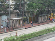 Wing Hong House