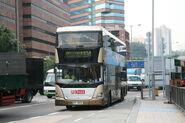 104 PC3851 ASU11@HHCHT(15-08-2012)