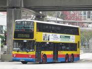 2302 B3X (1)