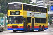970 CTB90C