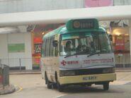 GMB KL5217 63A