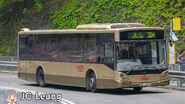 KMB RK4247 AVC67 32H