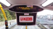 KMB TT4698 Stop reporter