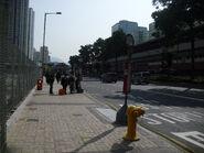 Kowloonbay RS S1 1401