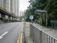 Lei Yue Mun Plaza E 20190802