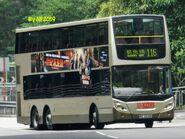 NE2059@116 (2)
